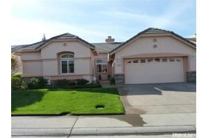7242 Lost Lake Ln, Roseville, CA 95747