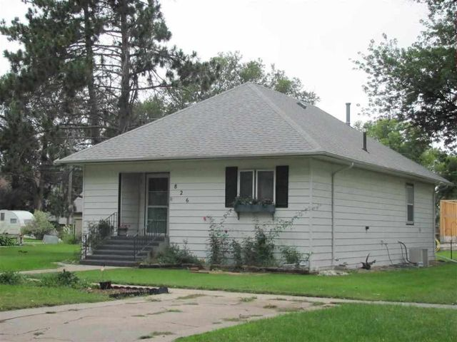 Tbd 16th St Kearney Ne 68845 Home For Sale And Real