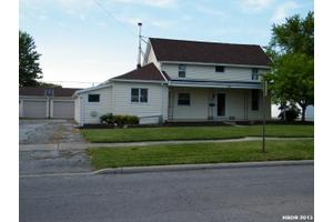 200 Lester Ave, Findlay, OH 45840
