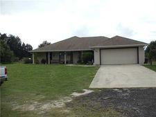 9535 141st Ave, Fellsmere, FL 32948
