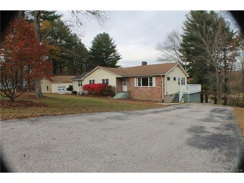 70 Williams Rd, Colchester, CT 06415