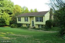 1507 Brehm Rd, Westminster, MD 21157