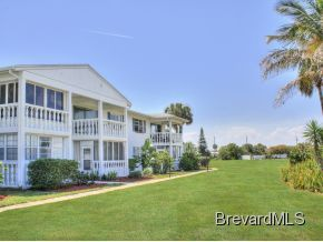 2186 Highway A1a Unit A7, Indian Harbour Beach, FL
