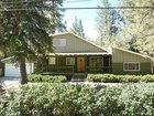 42551 Willow, Big Bear Lake, CA 92315