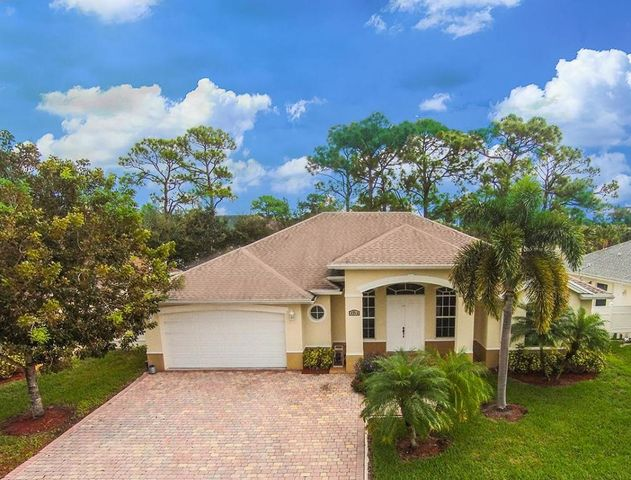 4356 daliva ter greenacres fl 33463 home for sale and