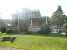 206 Oak St, Conemaugh Twp - Som, PA 15928