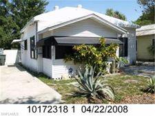 2319 Lane Ave, Fort Myers, FL 33901