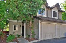 250 Birch Creek Dr, Pleasanton, CA 94566