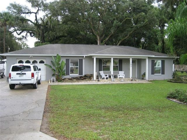 105 s broad st bushnell fl 33513 home for sale and