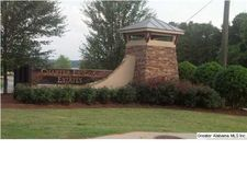 Ranch Marina Rd # 10, Pell City, AL 35128
