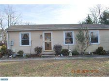 193 Gibbons Ct, Atco, NJ 08004