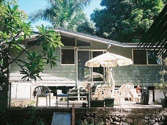 Singles in waimea hawaii Meetups near Kailua Kona, Hawaii, Meetup