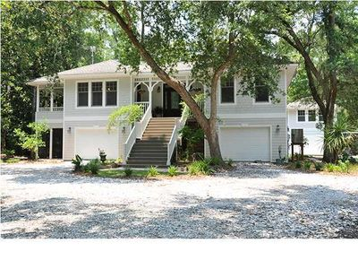 2633 bluff rd apalachicola fl 32320 home for sale and
