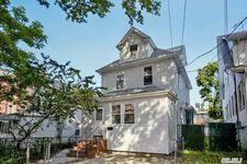 13721 Holly Ave, Flushing, NY 11355
