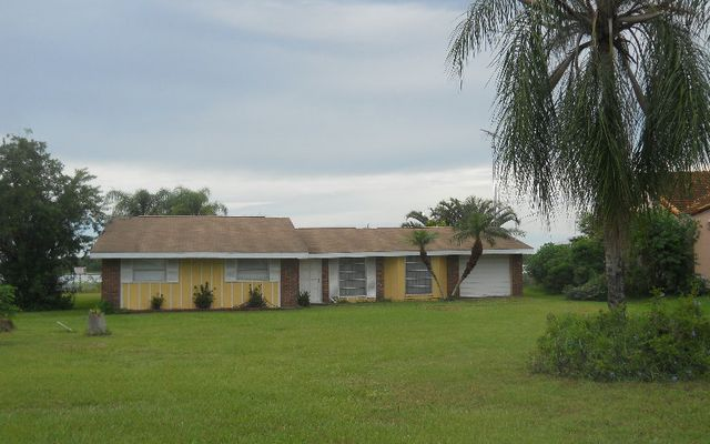 122 rhapsody ct  lake placid  fl 33852 houses for sale in 33852 houses for sale in lake placid fl 33852