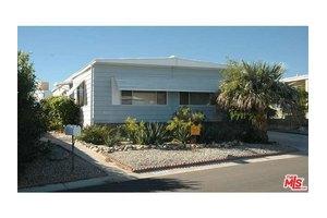 69350 Midpark Dr, Desert Hot Springs, CA 92241