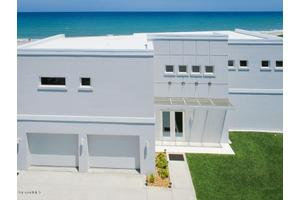 1611 Atlantic St, Melbourne Beach, FL 32951