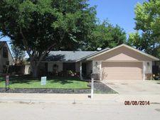 2210 W Bullock Ave, Artesia, NM 88210