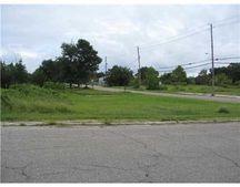 148 Pine St, Biloxi, MS 39530