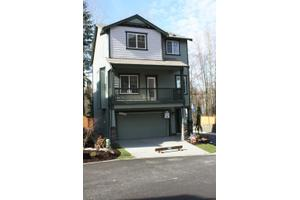 11706 10th Pl W, Everett, WA 98204
