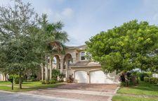11145 Brandywine Lake Way, Boynton Beach, FL 33473