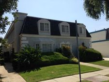 16836 S New Hampshire Ave, Gardena, CA 90247