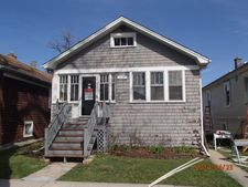 1430 Elgin Ave, Forest Park, IL 60130
