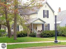 1056 Webster St, Traverse City, MI 49686
