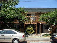 2707 Judlee Ave Unit 201, Ocean City, MD 21842