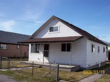 695 Liberty Ave, Weed, CA 96094