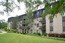 10723 5th Ave Unit 308, Countryside, IL 60525
