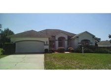 380 W Barclay Ct, Beverly Hills, FL 34465