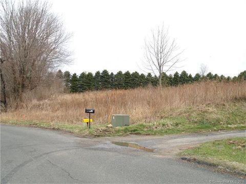 64 Platt Farm Rd, Morris, CT 06763