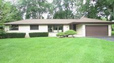205 S Rolland Rd, Brookfield, WI 53005