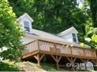 882 Point Of View Dr, Waynesville, NC 28785