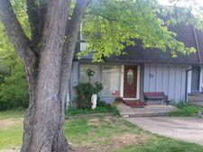 17 Annette Rd, Cherokee Village, AR 72529