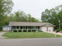 270 Edgewood Bay Dr, Lakeview, AR 72642