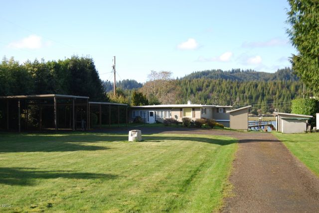3967 e alsea hwy waldport or 97394