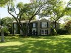 Photo of 4522 Walnut Hill Ln, Dallas, TX 75229