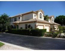 6190 Island Walk Apt C, Boca Raton, FL 33496