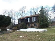2650 Gallows Hill Rd, Durham Twp, PA 18930