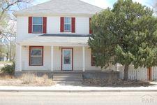 501 Colorado, Sugar City, CO 81076