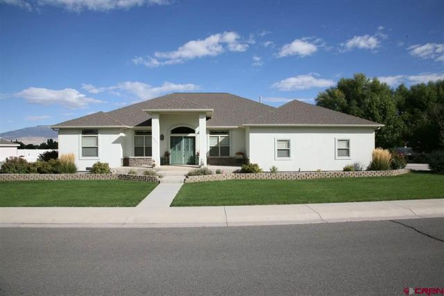 1245 sunrise dr delta co 81416 home for sale and real