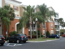 7905 Seminole Blvd Apt 3204, Seminole, FL 33772