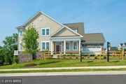 20944 Ashburn Heights Dr, Ashburn, VA 20148