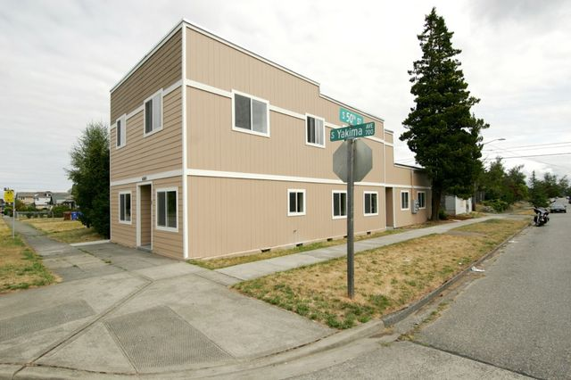 4849 s yakima ave tacoma wa 98408 home for sale and