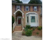 5118 Autumncrest Dr, Greensboro, NC 27407