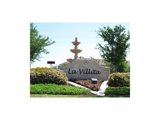 442 La Villita Blvd Irving Tx 75039 Realtor Com 174