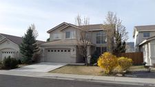 1832 Millpond Ct, Reno, NV 89523