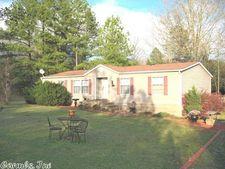 40 Spring Meadows Dr, Conway, AR 72032
